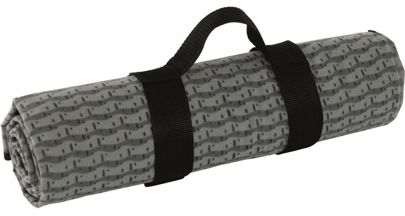Easy Camp Hurricane 500 Carpet